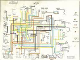 gm wiring diagrams & gmc truck wiring diagrams on gm wiring car wiring diagram software at Free Wiring Diagrams For Cars And Trucks