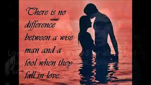 Nice Quotes About Love Simple Love Couple Quotes hug much and much of your lover YouTube