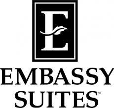 motorola logo vector. embassy suites logo motorola vector