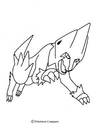 Small Picture You can choose a nice Pokemon coloring page from ELECTRIC POKEMON
