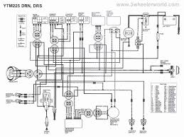 yamaha grizzly 350 wiring diagram mikulskilawoffices com yamaha grizzly 350 wiring diagram valid wiring diagram yamaha kodiak 400 wiring diagram lovely yamaha