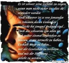 Sprüche Gb Pics Sprüche Gästebuch Bilder Jappy Bilder Facebook