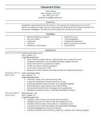 Real Estate Resumes Examples Real Estate Resume Sample Best Of Best ...