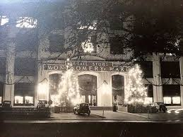 picture of the lights circa it s now montgomery park