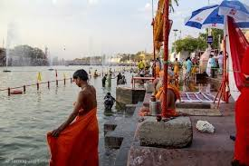 how was your experience at kumbh mela quora my opinion is that every one should kumbh mela at list ones in a life