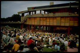 Wolftrap Seating Chart File Wolf Trap National Park For The Performing Arts