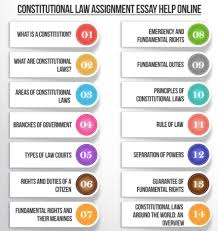 constitutional law assignment help constitutional law homework  what is a constitution
