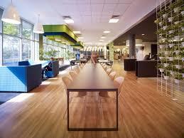 office design sydney. microsoft sydney australia offices 4 office design