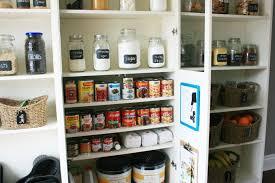 Apartment Kitchen Organization Rental Apartment Kitchen Desert Home In Arizona