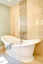 Restroom Remodeling wood wise design remodeling blog part wwdbland tile closeup 6898 by uwakikaiketsu.us