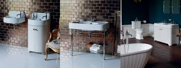 Bathroom Uk Bolton Bathrooms Independent Bathroom Showroom Bolton