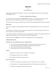 thesis statement for analytical essay how to write a business  thesis statements for persuasive essays sample essay english also english essays for students rhetorical question examples