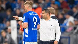 However quietly in ostwestfalen, sc paderborn 07 are back into the wilderness with no idea on the eventual conclusion come may 2022. Yxucbz1ygdd Hm
