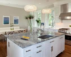 white and gray granite countertops breathtaking gamejukebox interior design 12