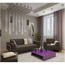 Drawing Room Interior Design Drawing Room Manufacturer From Jaipur Unique Drawing Interior Design