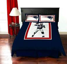 new england patriots bedding patriot bedding set new patriots full new england patriots baby bedding new england patriots bedding bedding set