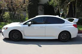35 window tint wrx. Modren Window Photo Of The Tint Monkey  Santa Fe Springs CA United States 2016 Inside 35 Window Wrx