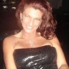 Connie Ingram (connielingram)   Mixes on Myspace