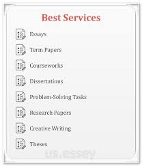 best essay writing service images essay examples for high school good topics to write an argumentative essay on what website writes papers for you a3 copy paper nursing career plan
