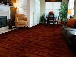 best laminate flooring brands uk designs