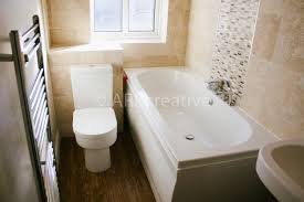... Bathroom Tile: B&Q Bathrooms Tiles Designs And Colors Modern Fancy With  B&Q Bathrooms Tiles Home ...