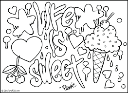 fancy coloring pages printable unique lovely ideas x nancy to print