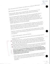 online college essay help justice