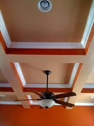 Paint Colors For Ceilings