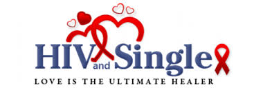 hiv dating for free