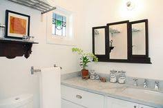 simple bathrooms tumblr Google Search Bathroom Renovations