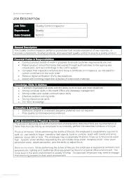 External Audit Report Template Samples Picture Quality