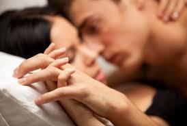 Nguy cơ nhiễm HIV khi quan hệ với gái mại dâm