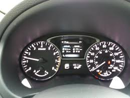 2013 Altima Engine Light Tech Time Auto Review 2013 Nissan Altima Has Sharp Look