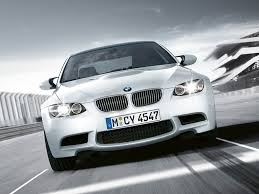 BMW Convertible bmw m3 gt4 : BMW M3 GT4 To Be Revealed In Geneva News - Top Speed