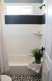 paint bathroom tile best of bathroom can you paint plastic bathroom tiles to her with can