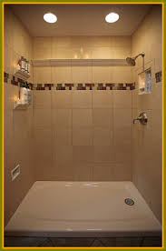 bathroom crown molding. Bathroom Designs With Shower Amazing Crown Molding In Moisture Tile Up To Ceramic Home Depot Image Of Styles R