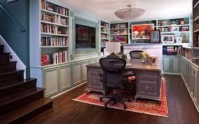 basement office design ideas. basement home office design ideas s