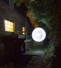 Spirit Balls Of Light The Worlds Best Photos Of Geest And Spirit Flickr Hive Mind