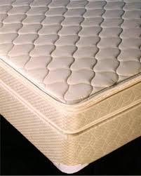 flipping a pillow top mattress. Delighful Flipping Promo One Sided No Flip Mattress Inside Flipping A Pillow Top 1