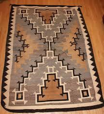153 best navajo rugs images on weaving native navajo rug design names