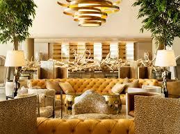 Amazing Interior Design Ideas Interior Design - Amazing house interiors
