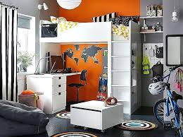 Teenage Bedroom Furniture Ikea Kids Bedroom Furniture Majestic