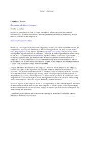 Custodian Cover Letter Custodian Cover Letters Yun24co Sample Custodian Cover Letter Best 1