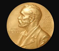 Maybe you would like to learn more about one of these? Nobel Peace Prize Un Dispatch