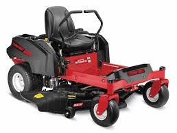 bad dog mowers. amazon.com : troy-bilt mustang 54 25hp 54-inch zero-turn mower garden \u0026 outdoor bad dog mowers r