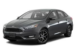 test drive a 2017 ford focus at romano ford in syracuse