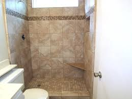 convert tub to walk in shower large size of tub to walk in shower home depot convert tub to walk in shower