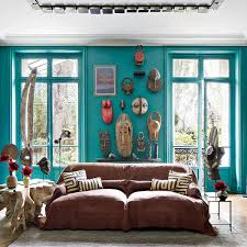 Perfect home decor ideas with colorful variation Wood How To Paint Room 10 Steps To Painting Walls Like Diy Pro Architectural Digest Architectural Digest How To Paint Room 10 Steps To Painting Walls Like Diy Pro
