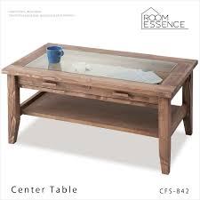 auc bolet rakuten global market little center table width 90 cn wooden glass centre table designs