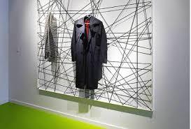 office coat tree. 10 Coolest Hangers And Coat Racks Oddee For Amazing Home Rack Office Ideas Tree